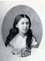 Violet Paget enfant 1