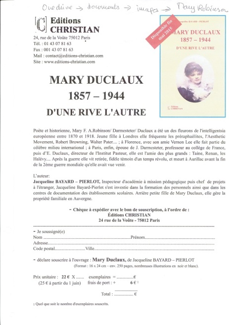 flyer mary duclaux petit format jpeg